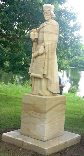 Odhaleni sochy sv. rostislava-3