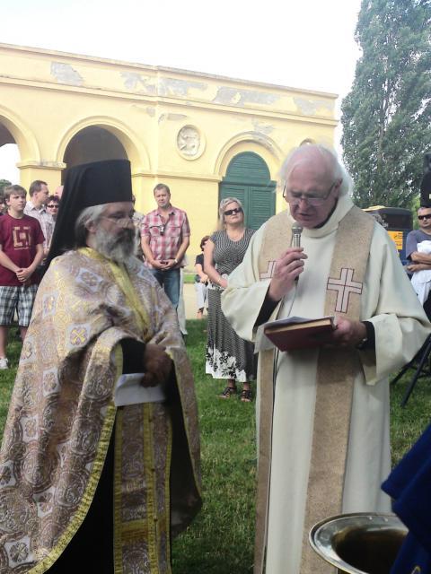 Odhaleni sochy sv. rostislava-5