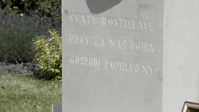 Znojmo-rostislav 06 web